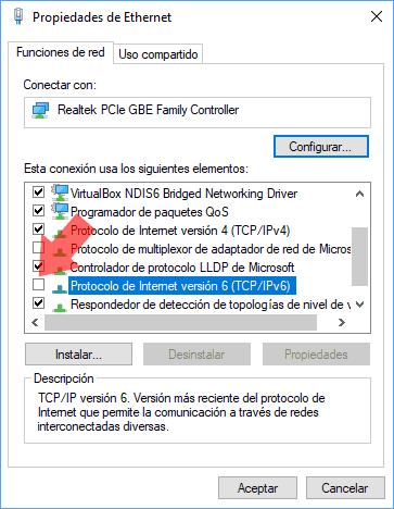 5-desactivar-protocolo-deshabilitar-ipv6-windows-10.png