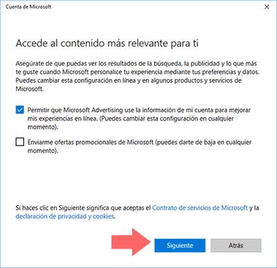 6-habilitar-opciones-windows-10.png