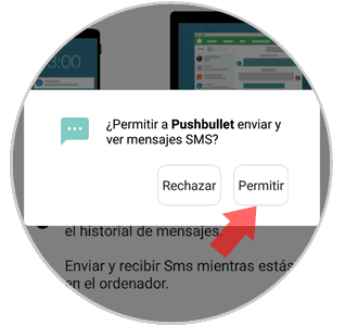 11-permitir-Pushbullet-enviar-sms-android.png
