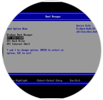 15-menu-boot-linux.png