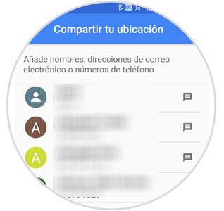 9-contactos-google-maps.jpg