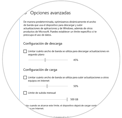 4-limitar-ancho-de-banda-windows-10.png