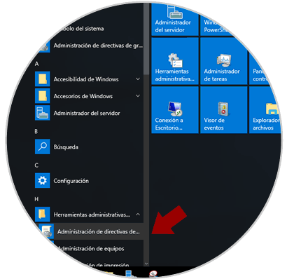 2-administrar-políticas-grupos-windows-server.png