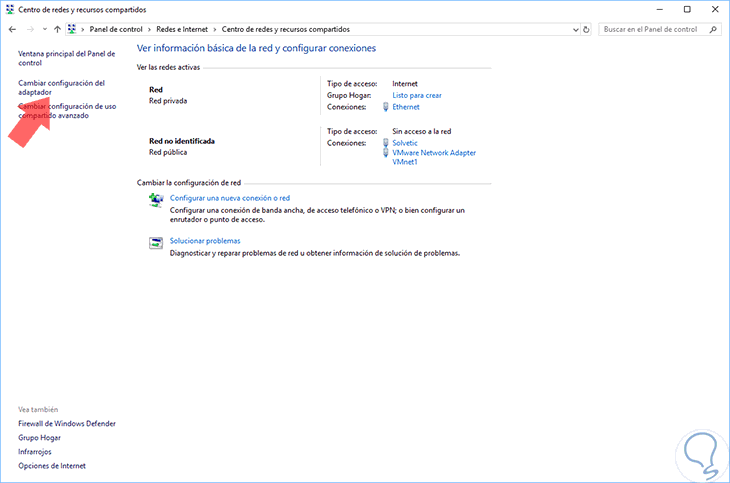 3-cambiar-configuración-del-navegador-para-deshabilitar-ipv-6-windows-10.png