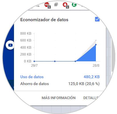 13-economizador-datos-windows-10.png