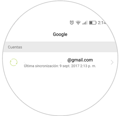 3-cuenta-google-en-android.png