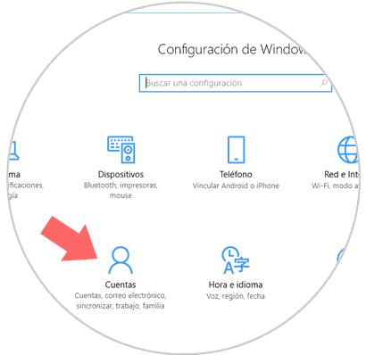 2-configuración-windows-cuenta.png