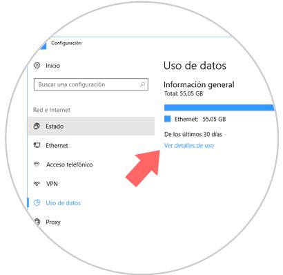 11-ver-detalle-uso-de-datos-windows-10.png