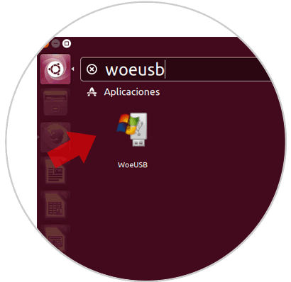 7-acceder-woeusb.png
