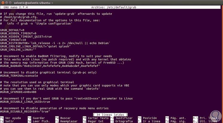2-mejorar-velocidad-y-rendimiento-linux.png