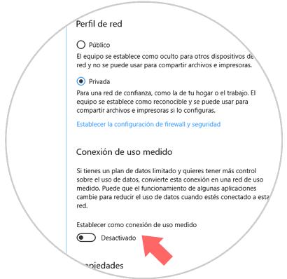 10-activar-conexion-de-uso-mediado-windows-10.png