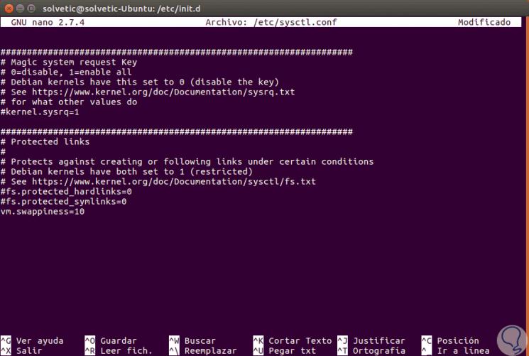6-mejorar-velocidad-y-rendimiento-linux.png