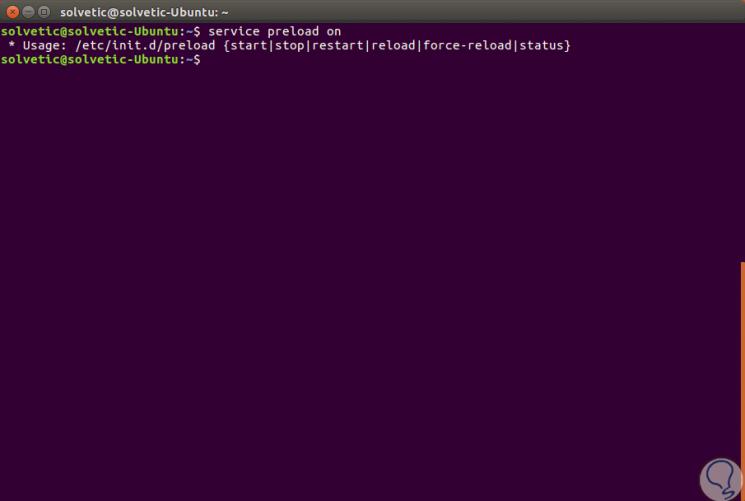 7-mejorar-velocidad-y-rendimiento-linux.png