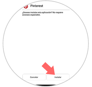 18-instlalar-pinterest.png