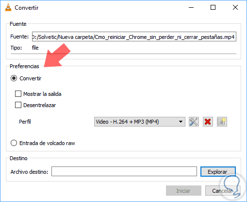 11-convertir-video-vlc-windows.png