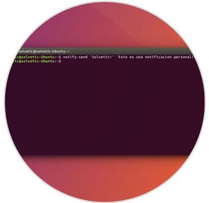 1-notificacion-personal-ubuntu-linux.jpg