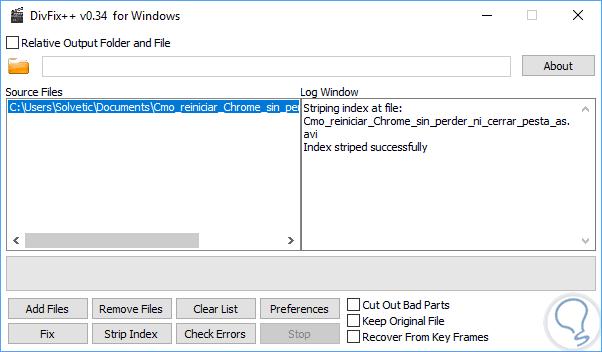 3-arreglar-error-video-AVI-con-DivFix-++.png