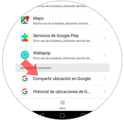 13-compartir-ubicación-en-google.png