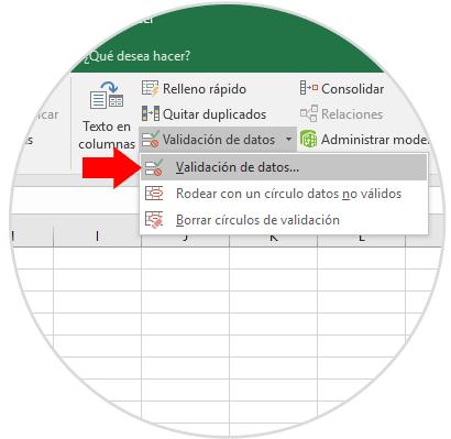 4-validacion-de-datos-excel.png