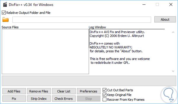 1-arreglar-error-video-AVI-con-DivFix-++.png