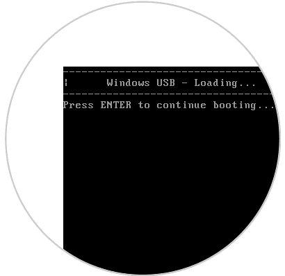 16-booting-linux-windows.png