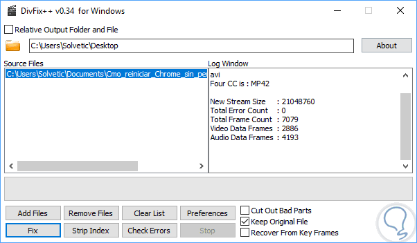 5--arreglar-error-video-AVI-con-DivFix-++.png