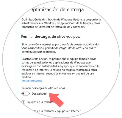7-desactivar-permitir-descargas-de-otros-equipos-windows-10.png