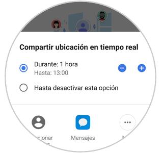 5-compartir-ubicación-tiempo-real-maps.png