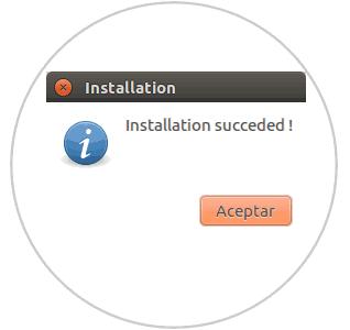 13-Intalacion-boot-completada.png