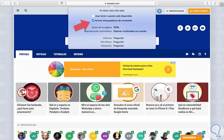3-activar-bloqueadores-de-contenido-safari-mac.png
