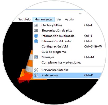 Cómo arreglar error de archivo de vídeo AVI no inicia - Solvetic