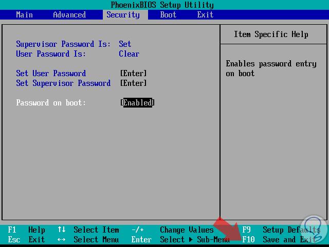 3-proteger-bios-linux.png