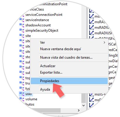 atributos-personalizados-windows-server-18.png