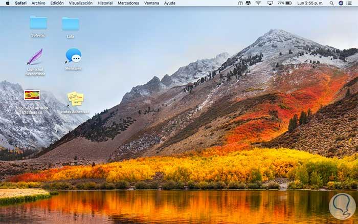 •-Ocultar-de-forma-automática-el-Dock-en-macOS-High-Sierra-11.jpg