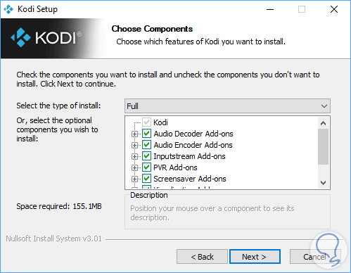 instalacion-con-el-archivo-kodi-4.png
