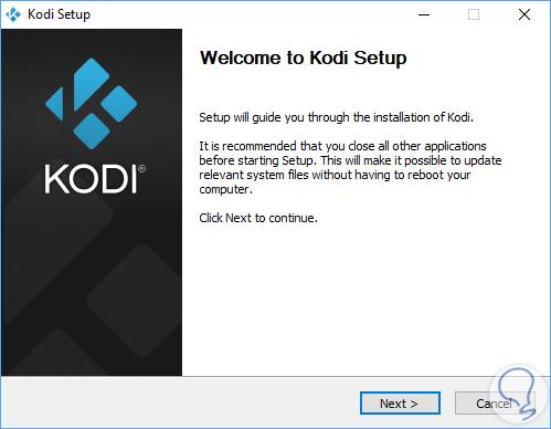 instalacion-con-el-archivo-kodi-2.png
