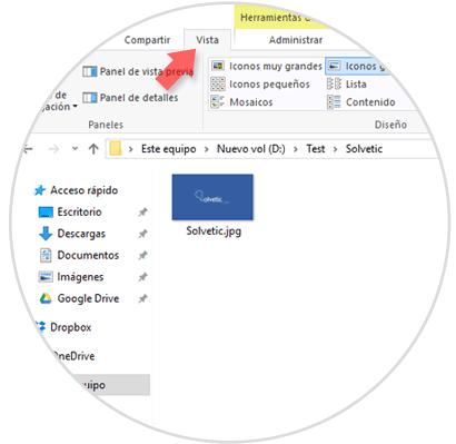 Cambiar-imagen-de-carpeta-en-explorador-archivos-Windows-10-2.png
