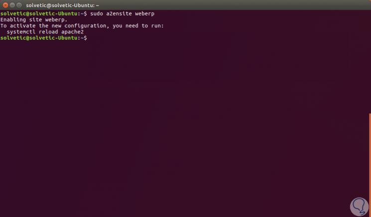 instalar-Weberp-en-Ubuntu-17-16.png