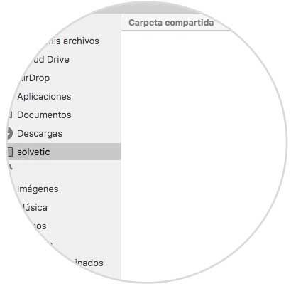 ubicacion-pantallazos-mac.jpg