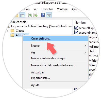 atributos-personalizados-windows-server-13.png
