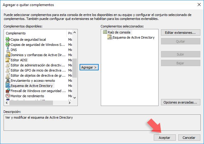 atributos-personalizados-directorio-activo-windows-server-8-.png