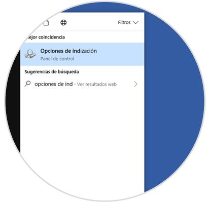 buscar-texto-en-archivos-windows-10-1.png