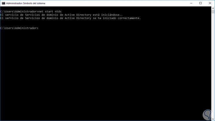 validar-nuevo-atributo-windows-server-24.png