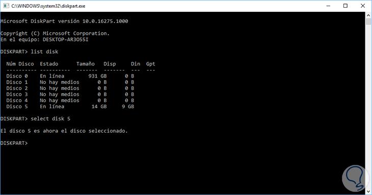 •-Recuperar-espacio-usando-Diskpart-3.png