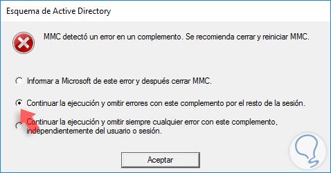 atributos-personalizados-directorio-activo-windows-server-22.png