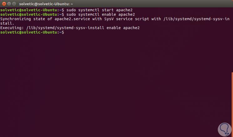 instalar-Weberp-en-Ubuntu-17-3.png