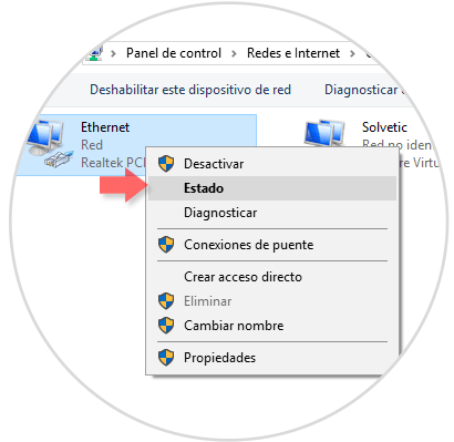 cambiar-nombre-red-WiFi-y-contraseña-en-Windows-5.png