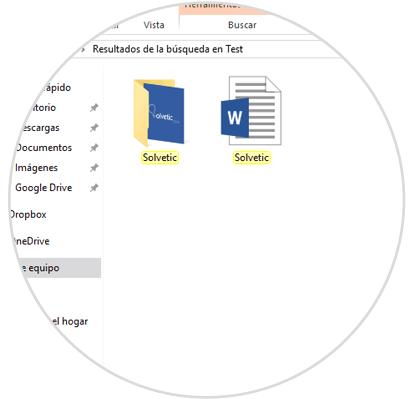 buscar-texto-en-archivos-windows-6.png