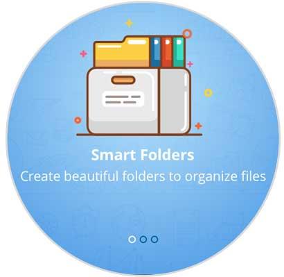 organizar-mac-app.jpg