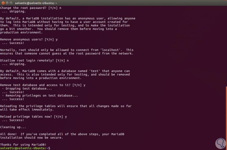 instalar-Weberp-en-Ubuntu-17-10.png